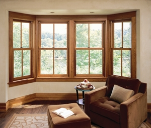 Shop Brand Name Windows For Best Prices