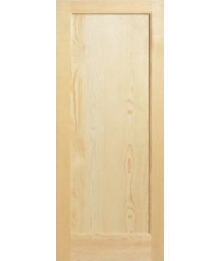 Shaker Series 1 Panel Door (C11)  sc 1 st  CM Windows and Doors & c11.jpg