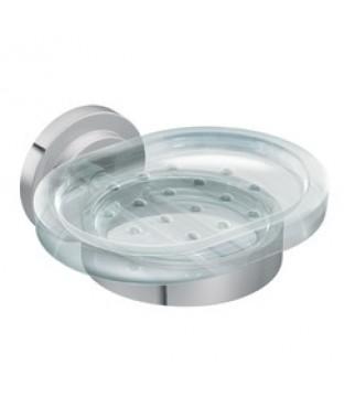 Iso Collection Wallmount Soap Dish (DN0766)