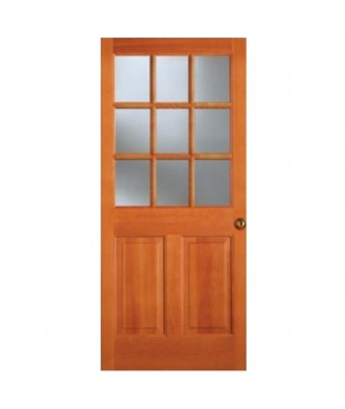 CM Windows And Doors