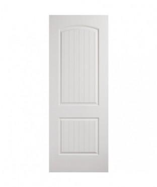 online store 3e9b2 ec862 Cashal Smooth Barn Door