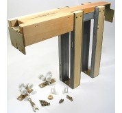 2x4 Pocket Door Frame Kit (153068PF)