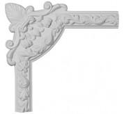 Artis Urethane Panel Corner Moulding (PML13X13AR)