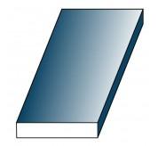 1 x 6 Oil Primed S4S Board