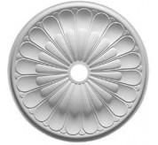 """32"""" Gorleen Urethane Ceiling Medallion (CM31GO)"""