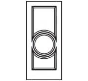 MDF Door (510)