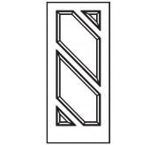 MDF Door (522)