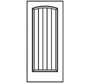 MDF Door (538)