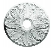 "24"" Regency Polyurethane Ceiling Medallion (80524)"