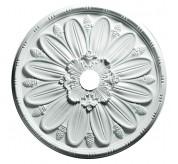"""30"""" Kenwood Polyurethane Ceiling Medallion (80930)"""