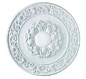 "28"" Caroline Polyurethane Ceiling Medallion (81128)"