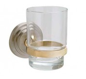 Eureka Collection Tumbler (BS9-50)