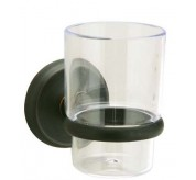 Carmel Collection Tumbler (BS6-50)