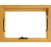 400 Series Vinyl Clad Awning Window