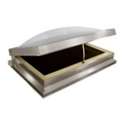 Roof Hatch Skylight (CVA)