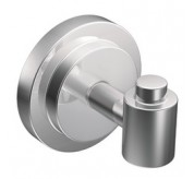 Iso Collection Robe Hook (DN0703)