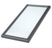 Fixed Curb Mounted Skylight (FCM)