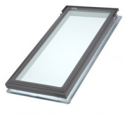 Fixed Deck Mounted Skylight (FS)