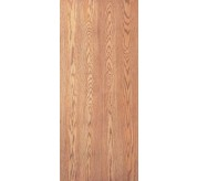 Pro-Core Oak Flush Door