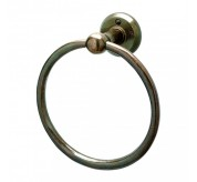 "7"" Towel Ring (TR7)"