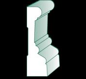 16'  Windsor Casing (WC1CT)