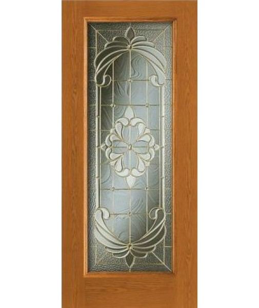 Country Door Catalog Request