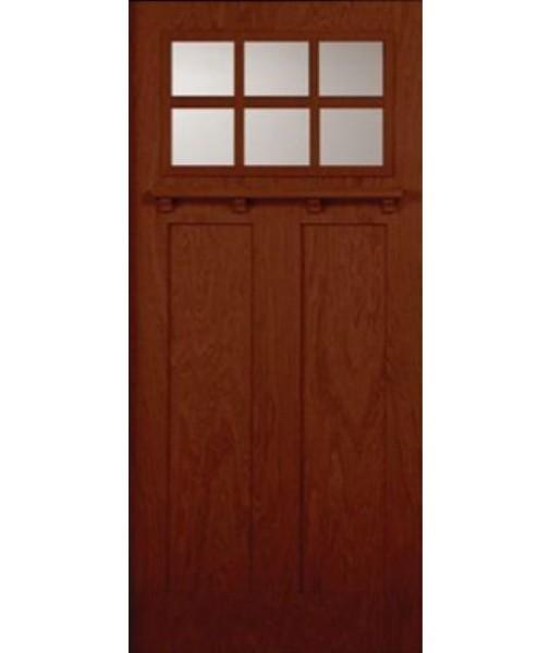 Description for Door 95 100 doors 3