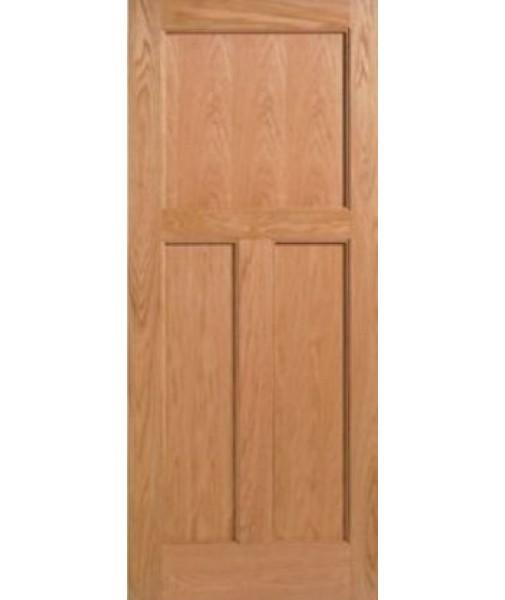Description - Interior shaker doors panel ...