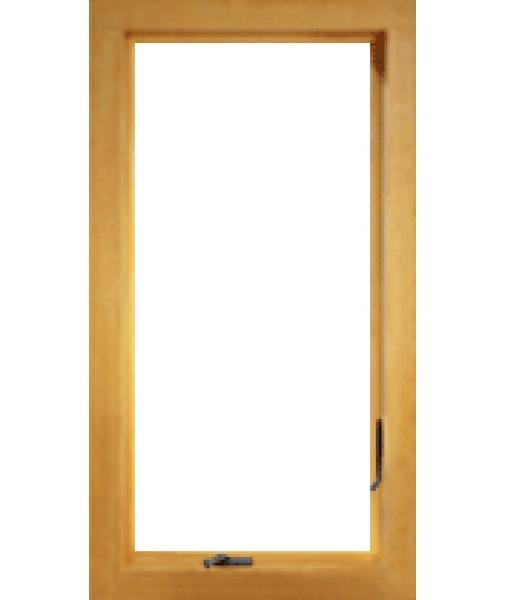 Description for Andersen 400 series casement windows reviews