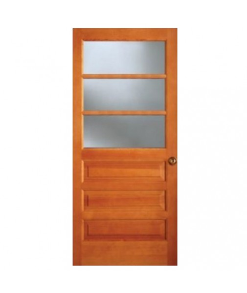 Brosco Doors 4 Stock Interior Doors Sc 1 St Brosco