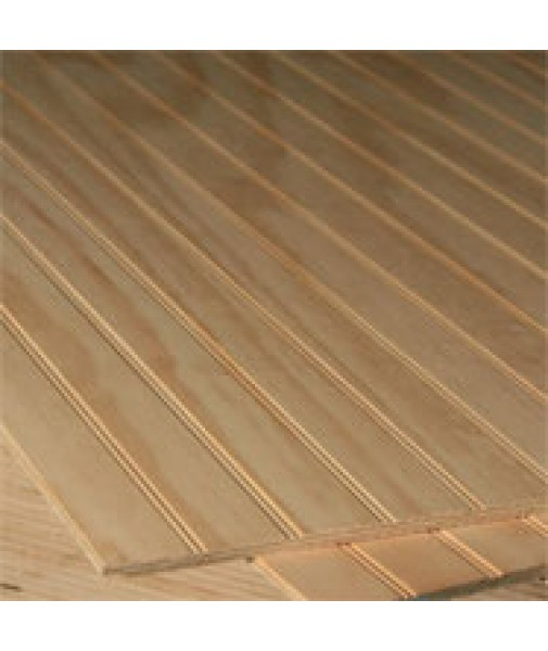 wainscoting sheets with Beaded Plywood Wopnuv2iqtdd10984e3naae0drryo8rhzwwjo3nyuea on Beaded Plywood WOPnUV2iQtdd10984e3NaaE0drryo8rhzwwJO3nYueA further Pine Paneling together with Metal Garage Wall Ideas additionally Acuriolattice moreover Vd exterior Stone Wall Panels.