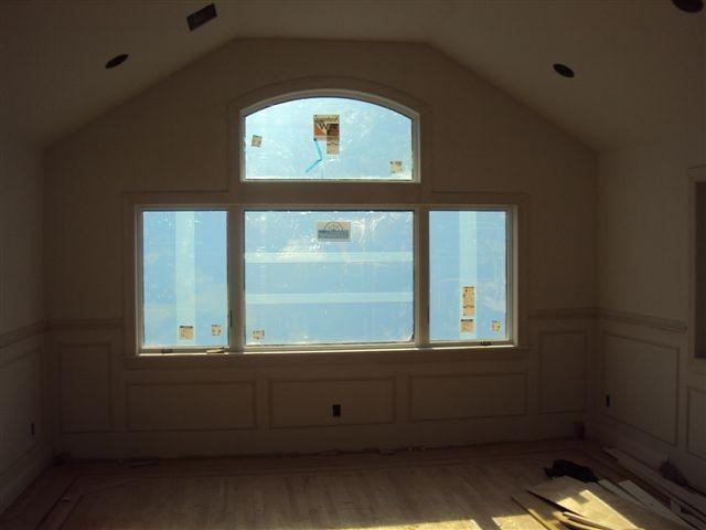 Cm Windows Amp Doors Inc