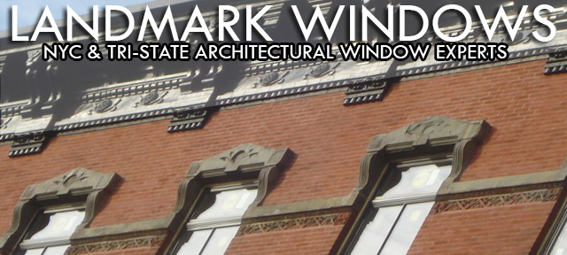 Cm Windows And Doors Home Page